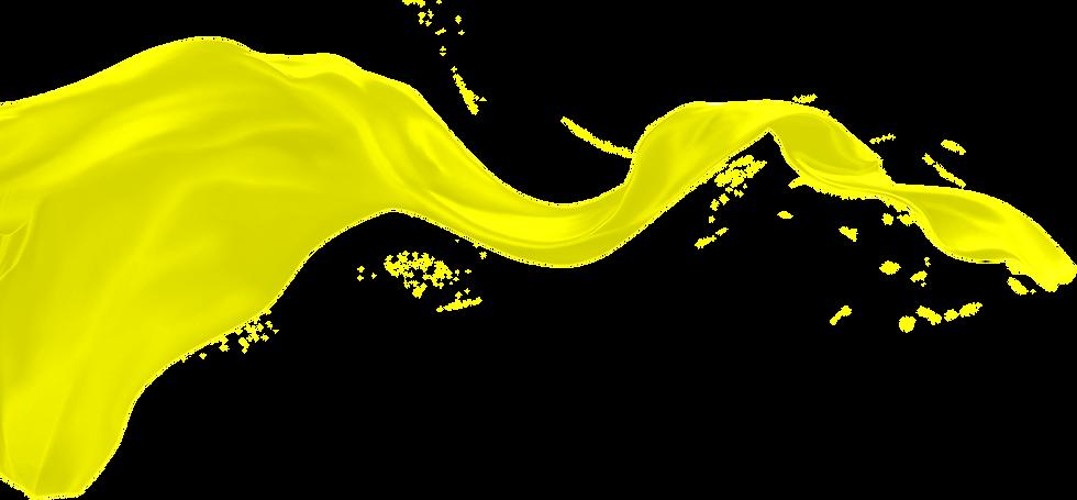 ribbon 5.png