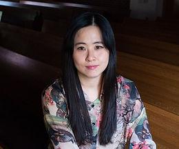 Mina Cho