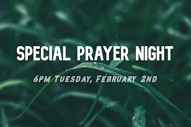 prayer night (1).png