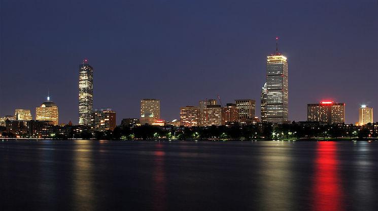 boston-592192.jpg