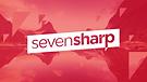 SevSharp_NewGraphics_v3_HD+(0-00-40-04).