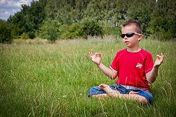 meditation-428382_1920.jpg