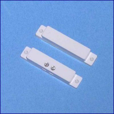 VIP100 Surface Mount Magnetic Contact