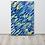 Thumbnail: Starry stripes