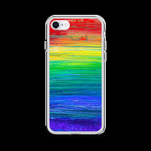 Pride blend Case