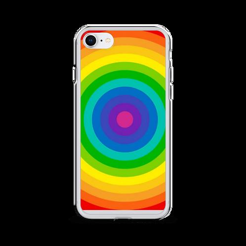 Pride Circle Case