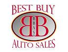 best buy auto.jpg