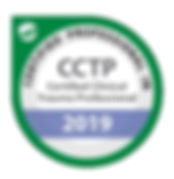 CCTP Badge White Background.jpg