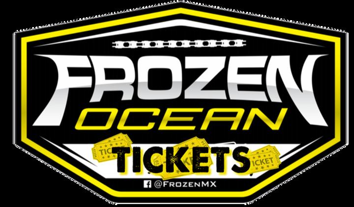 frozen%20ocean%20tickets_edited.png