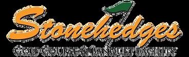 stonehedges logo transparent (2).png