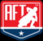 american flat track logo.png
