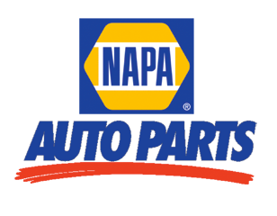 NAPA Crate Sportsman To Earn Some 'NAPA Know How' In 2016 Heat Races