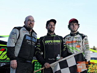 KRUMMEL MASTERS HARD CLAY IN SERIES OPENER