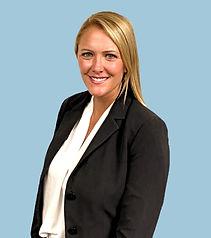 Audra Rankin, MED ALC