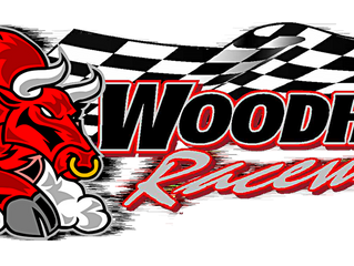 All Woodhull Division Sponsors Return For 2016