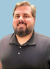 Matthew Trumbull, Operations Manager