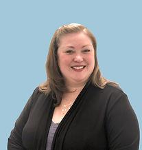 Brooke Nelson Murphy, MS LPC NCC CCTP