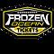 frozen ocean tickets.png