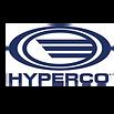 hyperco logo.png