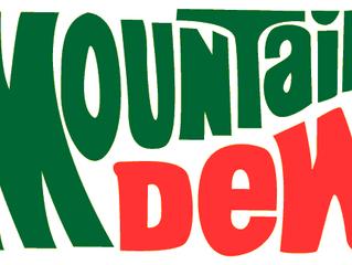Mountain Dew & Pepsi To Present Insinger Performance 370 Modified Opener Saturday