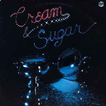Cream and sugar_pochette.jpg