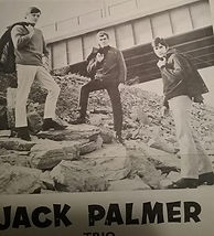 PALMER, Jack (2).jpg