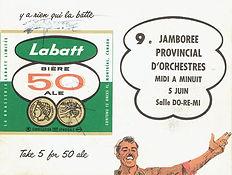 insolites + oxides_jamboree_salle do r m