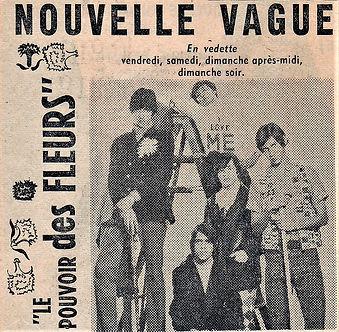 Povoir des fleurs_Labelle (2).jpg