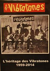 Vibratones_coffret_2.JPG