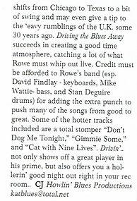 ROWE, Steve_Scene magazine (4).jpg