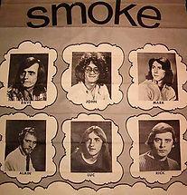 smoke-st-jean-1967-68 (2).jpg