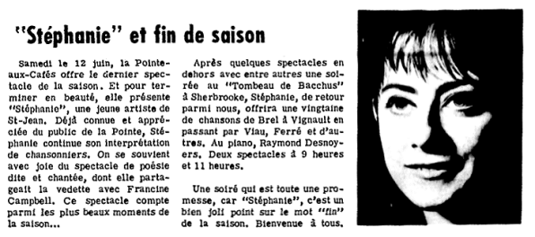 Stéphanie_Canada_français_10_juin_1965.p