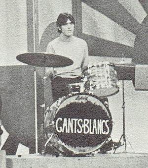 Gants Blancs_bonsoir copain 1968 (2).jpg