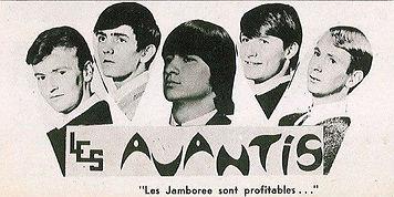Avantis_poster.jpg