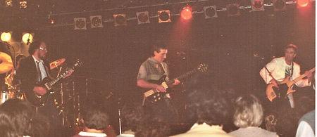 Zombres '84_Palais de la roulette (5).jp