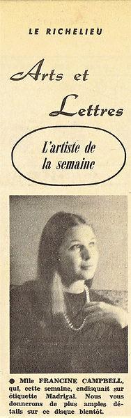 CAMPBELL, Francine (2).jpg