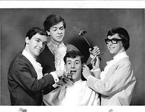 Gyrfalcons-1965-Dental-Bob-Reiner-Gilles