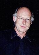 LÉGARÉ, Pierre en 2001 (2).jpg