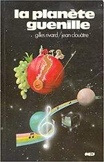 RIVARD,_Gilles_La_planète_guenille.jpg