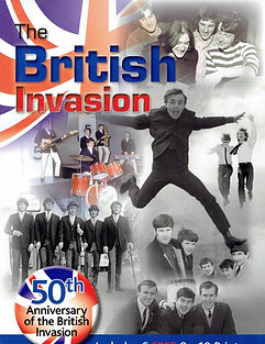 British Invasion.jpg