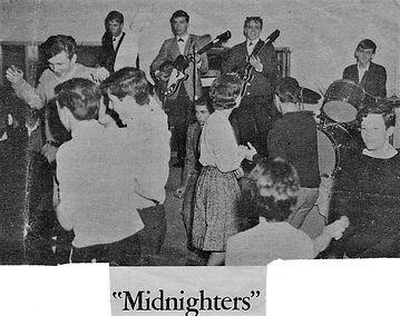 Midnighters (2).jpg