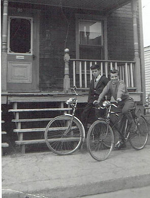 Mario_Serge_bicycles (2).jpg