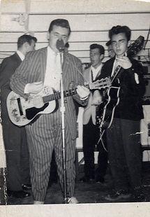 Picard_The big Elvis- 58or 59.jpg