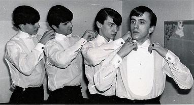 snobs 1965 (2).jpg