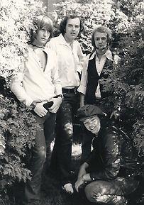 A.C. Apple_1970.jpg