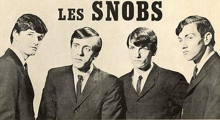 snobs011.jpg