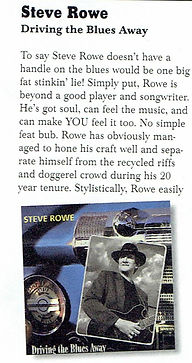 ROWE, Steve_Scene magazine (3).jpg