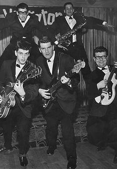Vibratones 1961.jpg