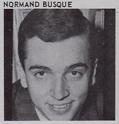 BUSQUE, Normand.jpg