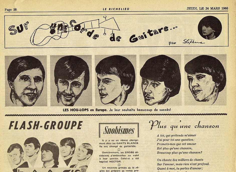 24 mars 1966  (2).jpg